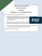 Aviso Curso Basico 2.pdf