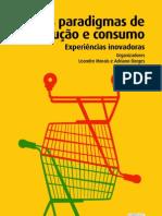 Novos_Paradigmas_de_Producao_e_Consumo_-_Instituto_Polis