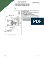 Seitenregister.pdf