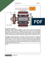 Alternadores-1_EnergiaDeExitacion