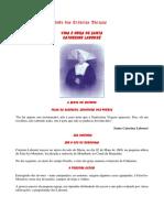 StaCatherineLaboure.pdf