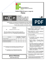funcab-2013-if-rr-professor-fisica-prova