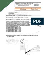 EVA FISICA I B2 IASA 1er PARCIAL 25-05-17 (1).docx