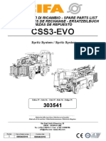 303541 - CSS3 EVO MATR.18661 (1).pdf