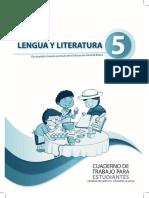 cuaderno-de-trabajo-literatura-5to-141214093130-conversion-gate01.pdf