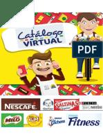 CATALOGO VIRTUAL1
