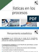 Clase+10+-+Estadística+en+los+procesos