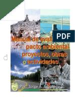 Manual_EIA_Jorge Arboleda.docx
