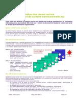 2_8_analyse_des_causes_racines_d_un_-incident_document_ansm