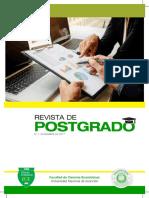 1_revistaPostgradoEconomia agr.pdf