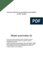 Zadatak_automobil(3)