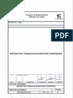 02070-GEN-HSE-SPE-027 rev2 ESPACIOS CONFINADOS.pdf