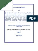 2_RFP.pdf