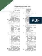 examen de periodo ed fisica 9