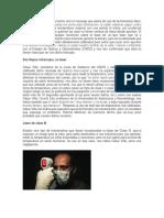 USO+TERMOMETROS+INFRARROJOS