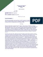 Maximino Noble III vs. Atty. Orlando O. Ailes.docx