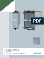 7XG225 3RMLG Test Block System Catalogue Sheet.pdf