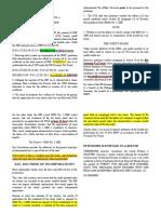 DEUTSCHE BANK AG MANILA BRANCH vs. Collector of Internal Revenue.docx