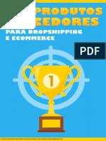 48a05a55a19b169beab80adaef4a6730_r480oro5aboojva2hnvnn2kpk0_c_top_produtos_vencedores (1).pdf