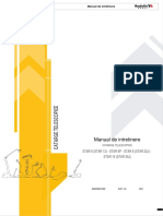 96400d94-f82f-4dfd-be9e-74b17ae985bb.pdf