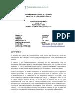 CALCULO-II-2019_2