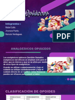 Grupo Opiáceos1