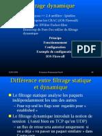 filtrage-dynamique-2009