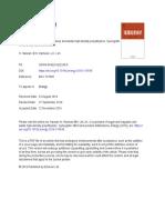 Co-pyrolysis of sugarcane bagasse and waste high-density polyethylene.pdf