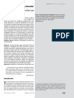 Dialnet-InfoeticaCiberespacioYDerecho-5704495