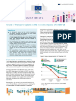 202005_future_of_transport_covid_sfp.brief_.pdf