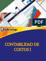 CONTABILIDAD DE COSTOS I.pdf