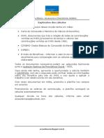 C. Explicativo dos cálculos.pdf