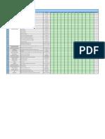 ME7 - 8 - Anexo 11 - Dados estatisticos