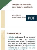 43437613-Constituicao-Das-Identidades-Femininas-No-Discurso-rio