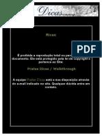 Riven.pdf