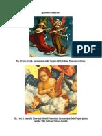 Appendice iconografica.pdf