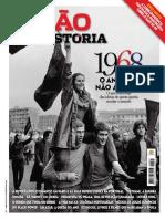 Visão História 01.pdf