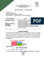 3°-Medio-Administración-Módulo-Utilización-Información-Contable-sem3 (2).docx