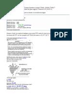 ACTUALIZACION DEL CIT - TELDAT V.doc