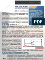 ExarisInfo 43 - _Lean_ Six sigma et Agroalimentaire