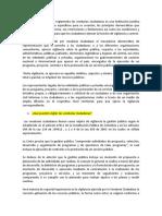 VEEDURIA CIUDADANA.docx