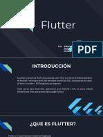 427989747-Framework-Flutter.pdf
