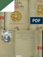 DELUMEAU, Jean. O Pecado e o Medo - Vol. 1 ABBYY.pdf