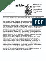 FB Blatter.pdf