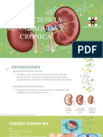 INSUFICIENCIA RENAL AGUDA Y CRONICA.pptx