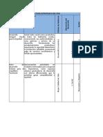 Matriz_PDD-POTD_28012020 (1) (3).xlsx