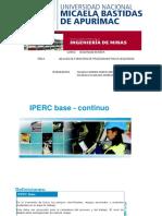 5T0 GRUPO EXPOSICION DE SEGURIDAD MINERA 5.pdf