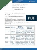 Cuadro Comparativo Proyecto de Vida.doc