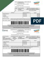 25214001000018369652 (1).pdf
