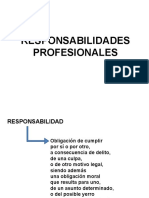 MT-06-RESPONSABILIDADES-PROFESIONALES
